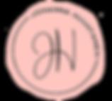 JH_värillinen_logo.png