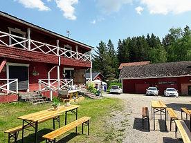 Kyöstilän_Farmipuoti_ja_Kahvila.jpg