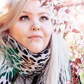 Johanna-Huuhtanen-kevät-2020.jpg