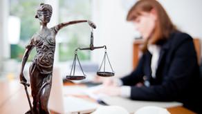 Адвокат перестал быть признаком однодневки