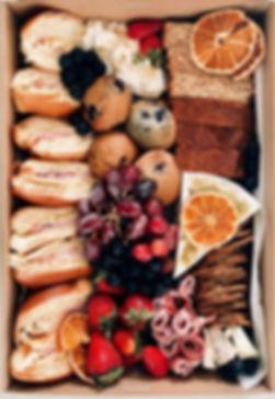 breakfastboxes_edited.jpg