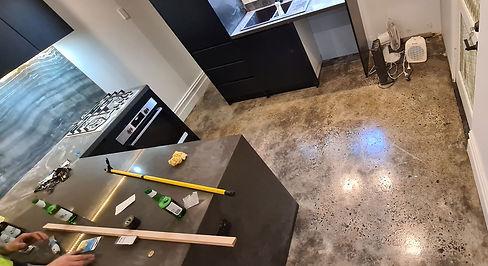 Berard-Carpentry-Services-Home-Maintenan