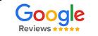 final stage media 5 star google reviews
