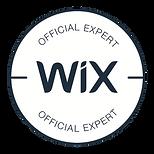 Final Stage Media Wix Expert Badge.png