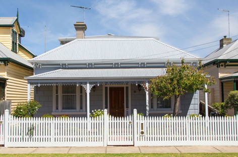 Melbourne-reroofing-group-reroofing-faci