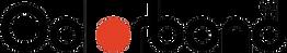 melbourne-reroofing-group-Colorbond-Logo