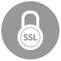 Final stage media - icon - ssl.png