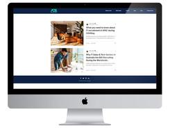 WIX Search Engine Optimisation & Development