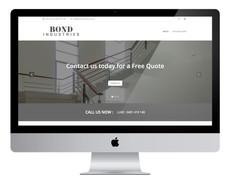 Business Listing - Website Design & Development