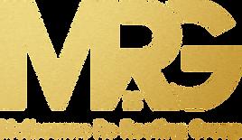 Melbourne Reroofing Group Logo - Gold.pn