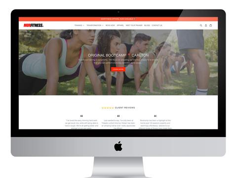 Final-Stage-Media---Homepage---Web-Desig