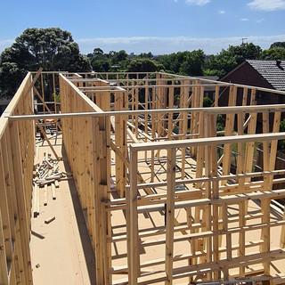 Berard-Carpentry-Second-Story-Residentia