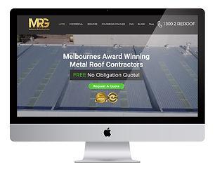 Final-Stage-Media---Website-MRG-Plumber-