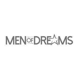 Final-Stage-Media---Business-Logo---men-