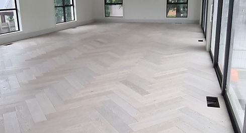 Berard-Carpentry-Services-Floating-Floor