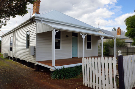 Melbourne-reroofing-group-reroofing-whit