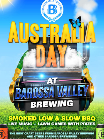 Barossa-Valley-Brewing---Australia-Day.j