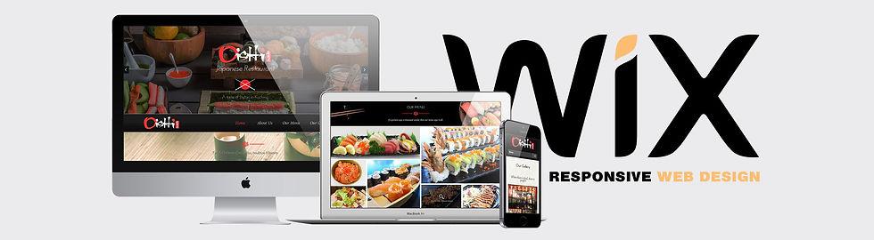 Final-Stage-Media---web-design-wix.jpg
