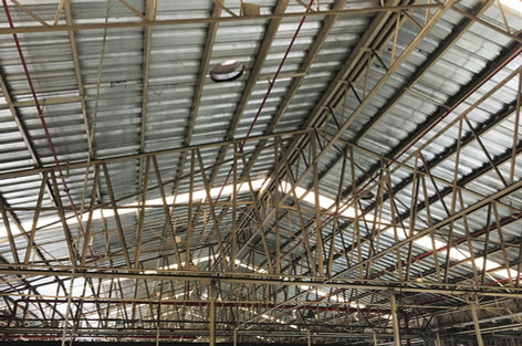 Melbourne-reroofing-group-commercial-roo