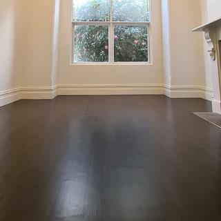 Berard-Carpentry-Floating-Floors-3.jpg