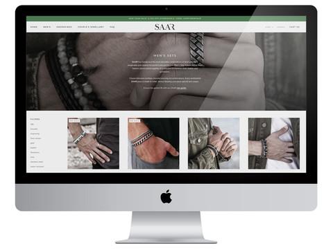 Final-Stage-Media---Homepage---SEO---SAA