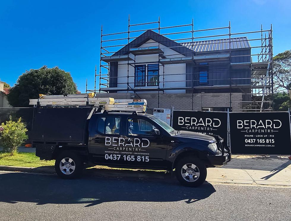Berard-Carpentry-Homepage-Slider-1.jpg