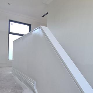 Berard-Carpentry-Stair-Handrail.jpg