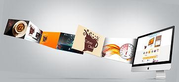 Final STage Media - Web Design.jpg