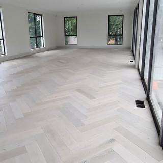 Berard-Carpentry-Floating-Floors-4.jpg
