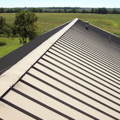 Melbourne-reroofing-group-new-roof-whirl
