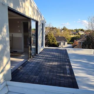 Berard-Carpentry-balcony-decking.jpg
