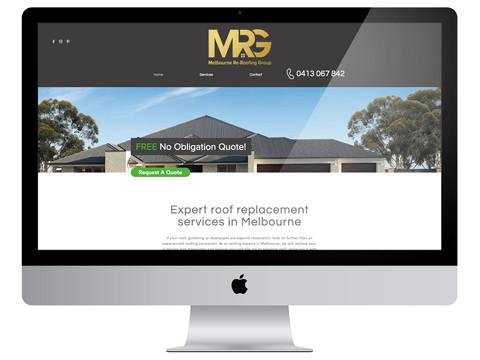 Final-Stage-Media---Website-MGR.jpg