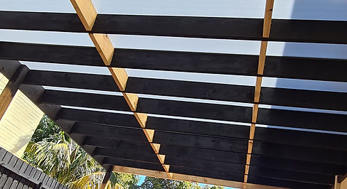 Berard-Carpentry-Services-Pergola.jpg