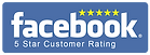 final stage media 5 star facebook review