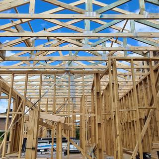 Berard-Carpentry-Residential-Framing-1.j