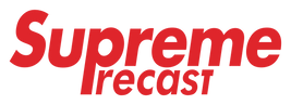 Supreme Precast Logo - Red Website.png