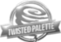 Twisted Palette Logo 3D.png