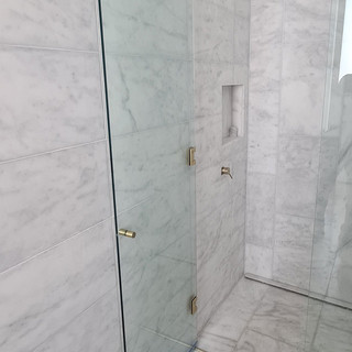Berard-Carpentry-Shower-Fit-Out.jpg