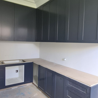Berard-Carpentry-Kitchen-Fit-Out.jpg