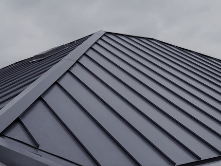 What is Reroofing? Everything you need to know when it comes to reroofing in Melbourne.