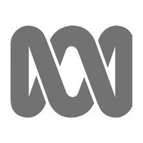 Final-Stage-Media---Business-Logo---abc.