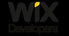 Final Stage Media - Wix Developer.png
