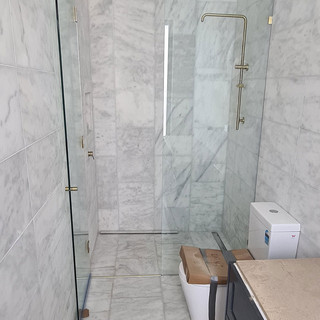 Berard-Carpentry-Bathroom-Fit-Out.jpg
