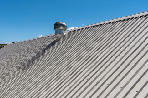 Melbourne-reroofing-group-whirly-bird.jp