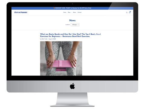 Twisted-Palette---Website-FitNFunky-seo.