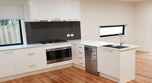 Berard-Carpentry-Services-Home-Renovatio