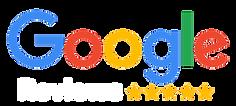 Final Stage Media Google Reviews 5 star