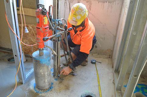 concrete-core-drilling-supreme-precast.j