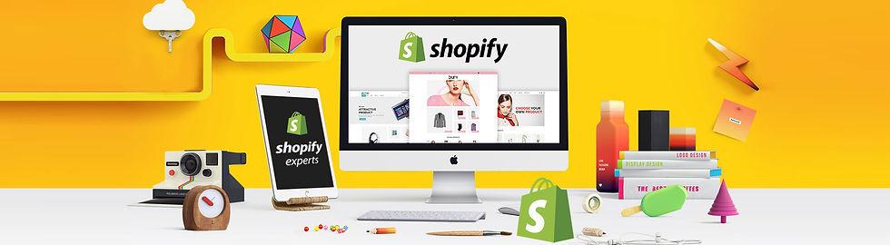 Final-Stage-Media---web-design-shopify.j
