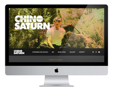 WIX Business Listing - Responsive Website Design